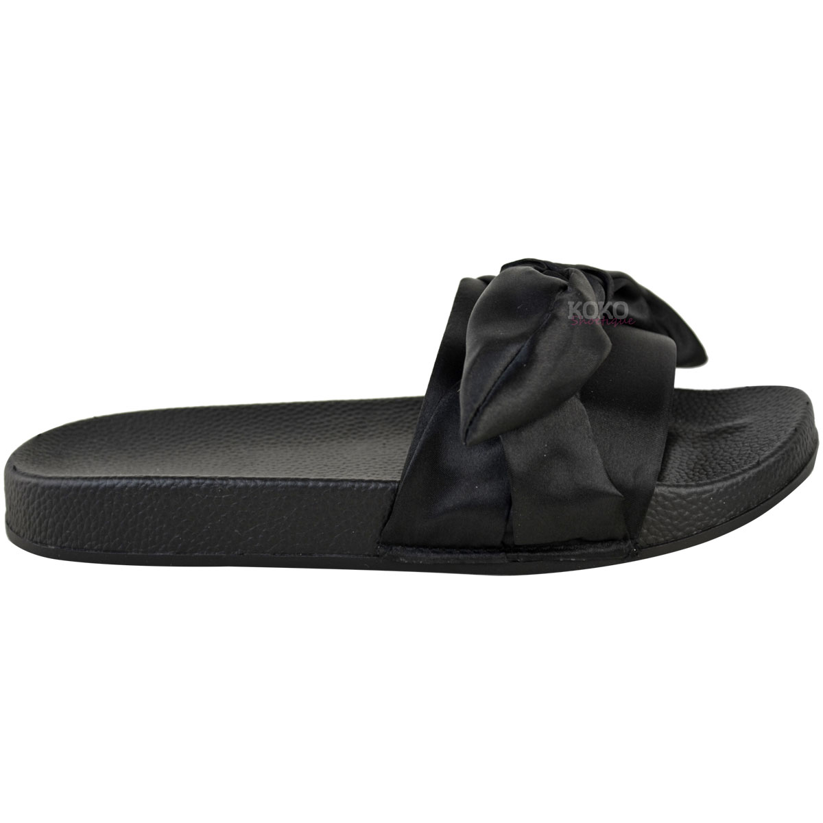 Comfy Flat Wedding Shoes