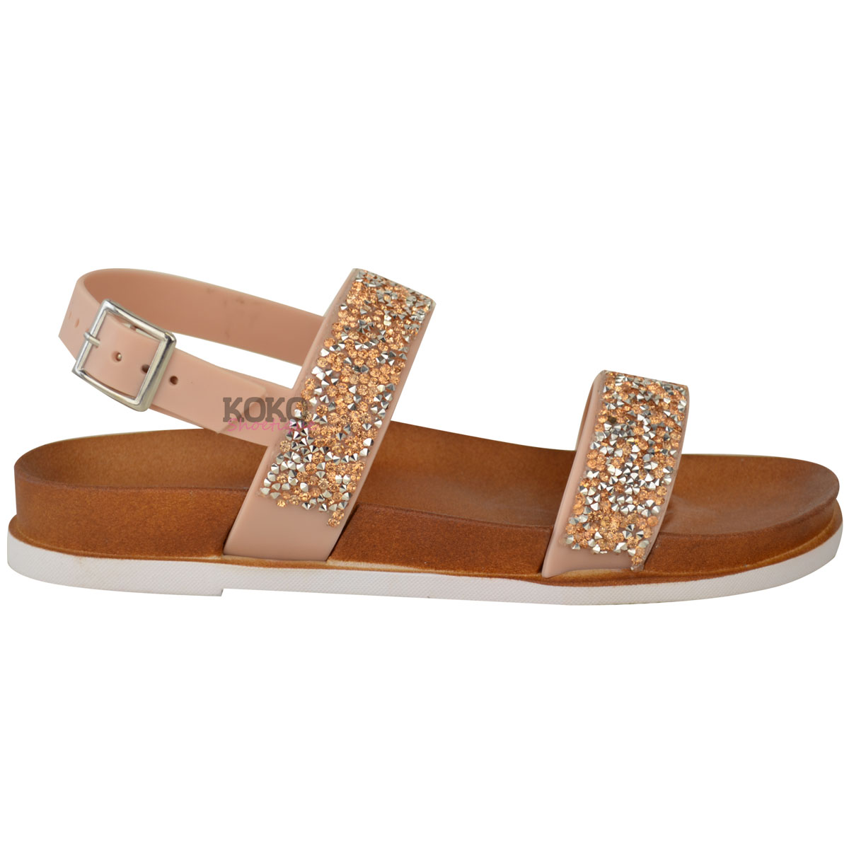 Free shipping on women's flats at hitmixeoo.gq Shop ballet flats, loafer flats, mule flats and black flats from the best brands including Tory Burch, TOMS, .