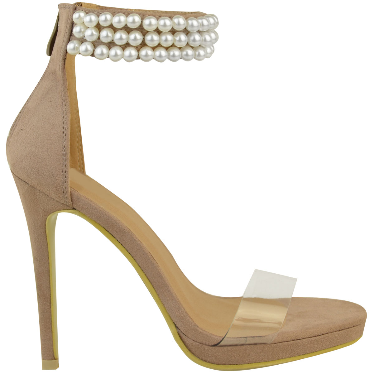 Womens Shoes Uk With Pearl