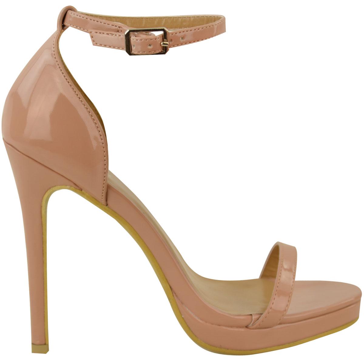 Topshop - Women's Clothing Women's Fashion Fashion ankle cuff sandals