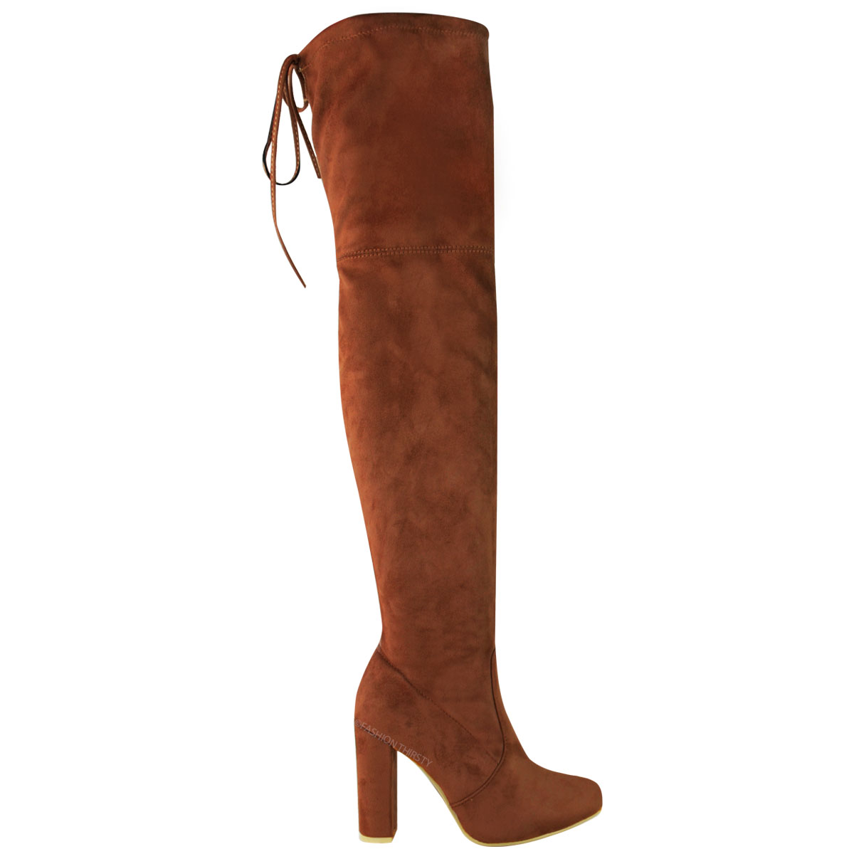 All Women's Boots. Booties. Leather Boots. Casual Boots. Dress Boots. Knee High Boots. Over The Knee Boots. Shop for over the knee boots online at DSW. Select from a broad selection of the top designer and brand-name over the knee boots and thigh high boots in a variety of colors.