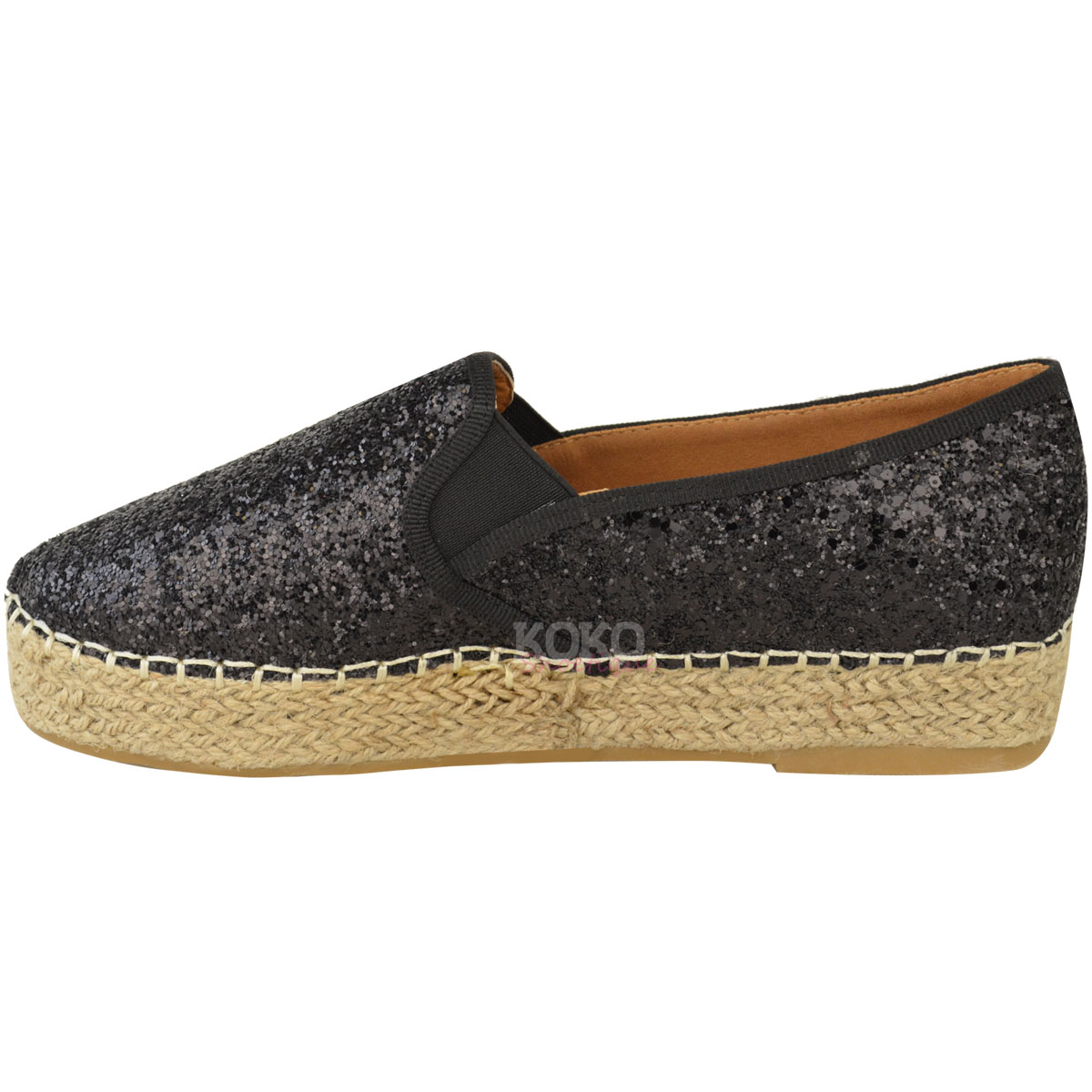 Find great deals on eBay for Flat Wedge Shoes in Flats and Oxfords for Women. Shop with confidence.