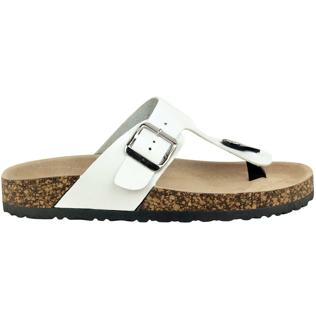 Brilliant  Sandals Beach Shoes For Woman 921in Women39s Sandals From Shoes On