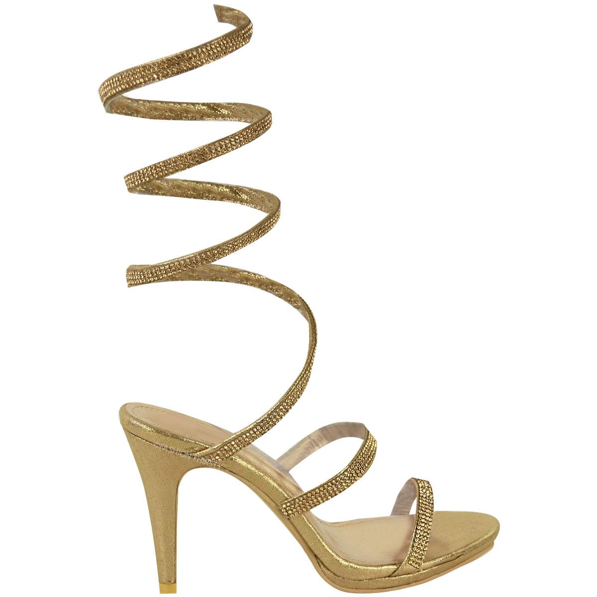 Boot Sandals: Gladiator Sandals Celebrity
