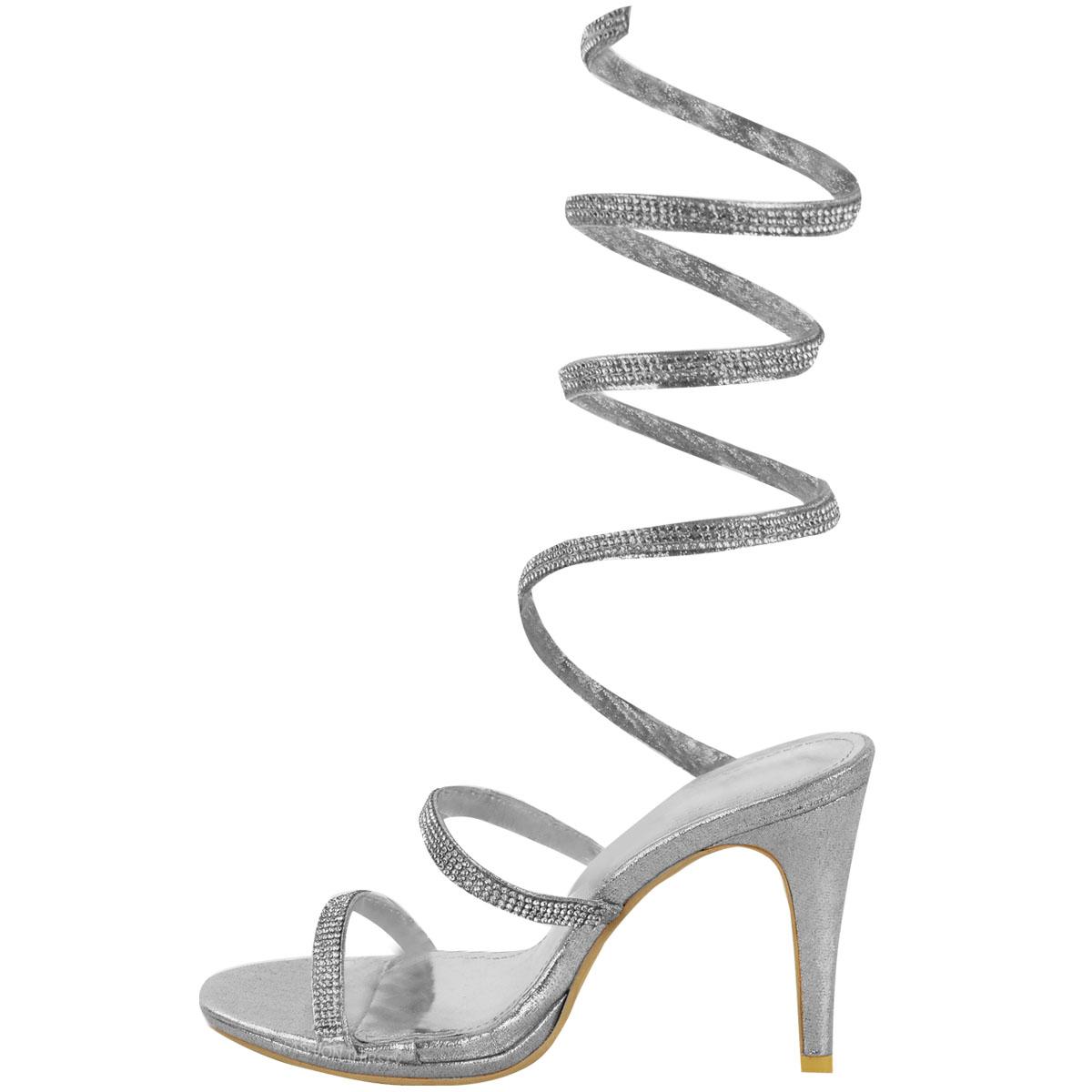 celebrity gladiator snakeskin pattern ...