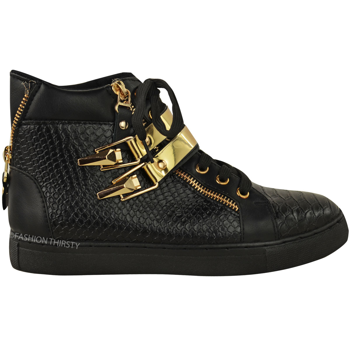 Free shipping on women's high-top sneakers at senonsdownload-gv.cf Shop from the best brands. Totally free shipping and returns.