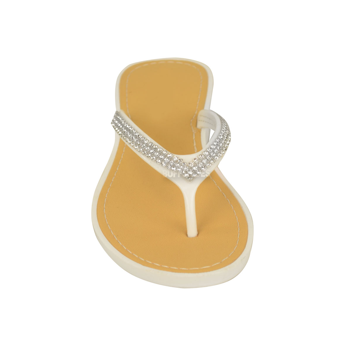 NEW-JELLY-SANDALS-WOMENS-LADIES-DIAMANTE-SUMMER-HOLIDAY-COMFORTS-FLIP-FLOPS-SIZE thumbnail 12