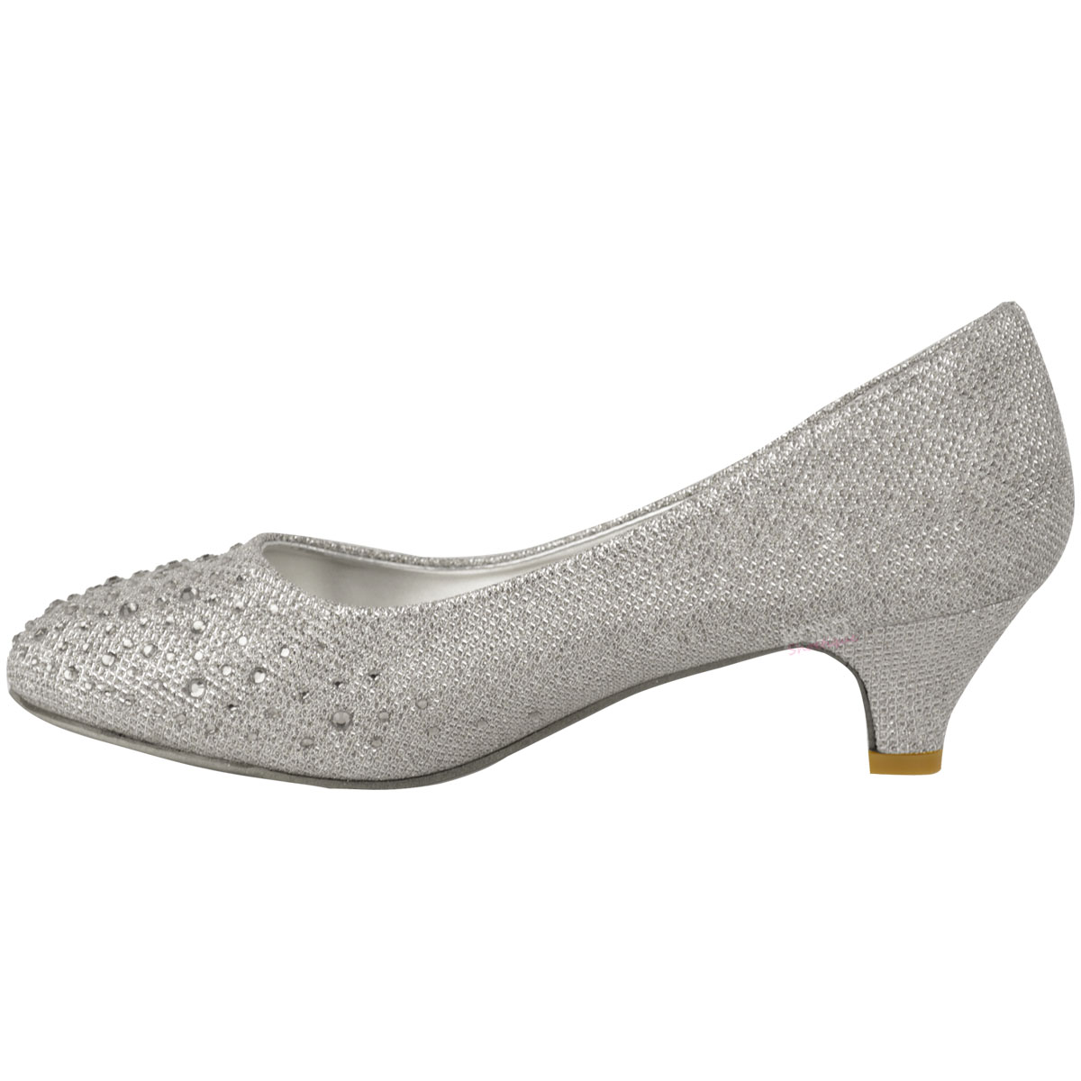 Womens Evening Shoes Australia