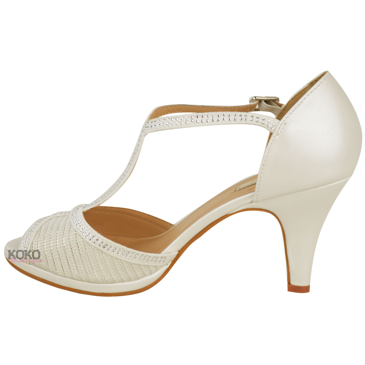Womens Party Shoes Sale: Save Up to 75% Off! Shop universities2017.ml's huge selection of Party Shoes for Women - Over styles available. FREE Shipping & Exchanges, and a % price guarantee!