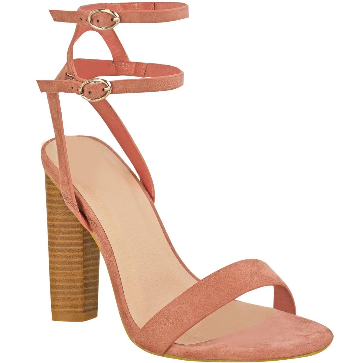 Teen Ladies Size Ebay Shoes 63