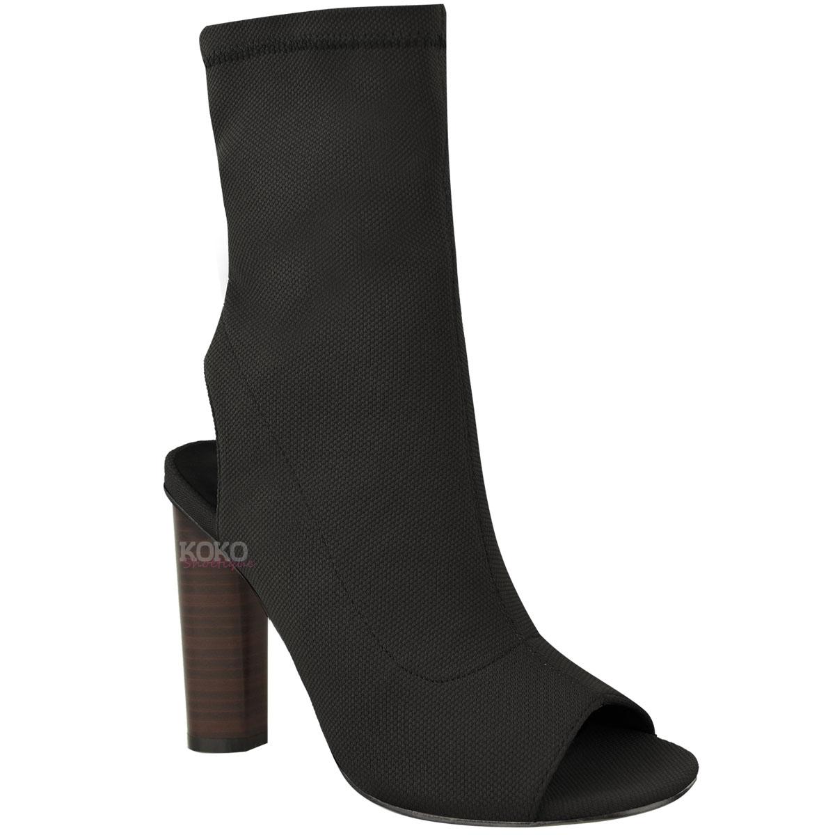 Women's Peep Toe Wedding Shoes | Nordstrom
