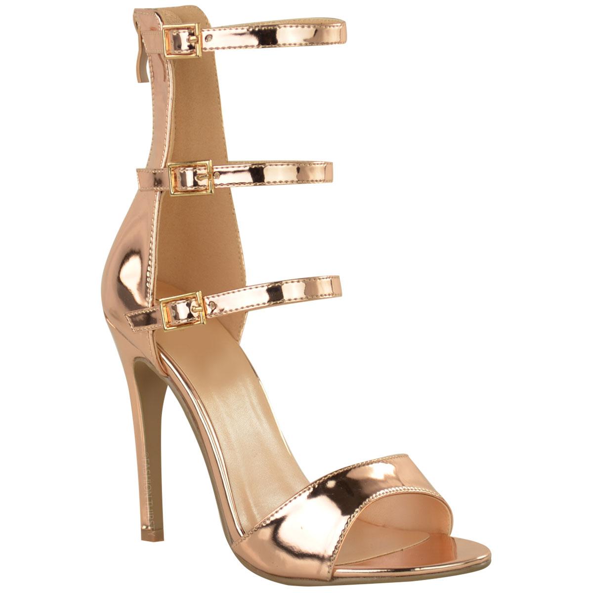 Teen Ladies Size Ebay Shoes 118