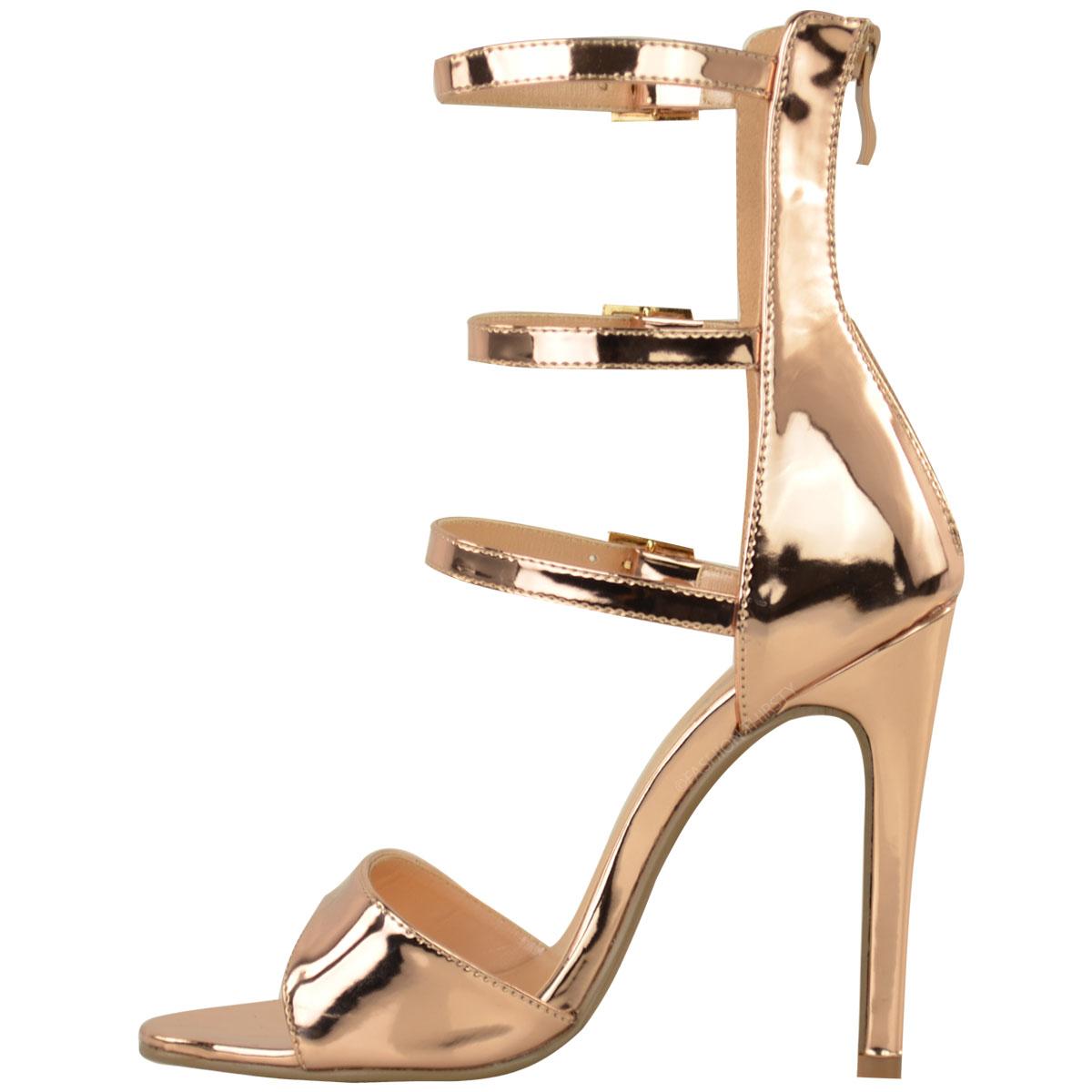 Teen Ladies Size Ebay Shoes 59