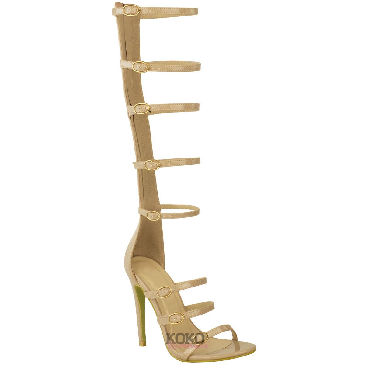 Women's Sandals - Famous Footwear