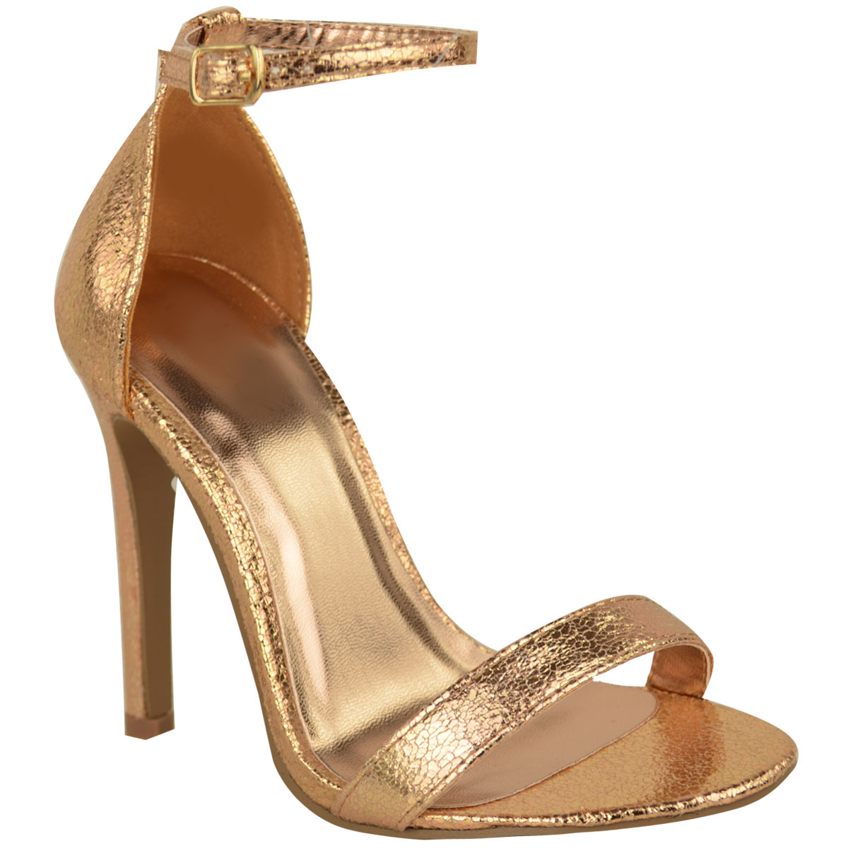Gold high heel shoes - results from brands Pleaser, Easy Street, Bella Vita, products like INC I.n.c. Women's Sharee High Heel Rhinestone Evening Sandals, Created for Macy's - Tan/Beige 8W, Charlotte Olympia Kitty Flats (Black/Gold Velvet/Metallic Calf) Women's Flat Shoes, Marc Fisher Nala Mid Heel Evening Sandals - Gold M, Women's Shoes.