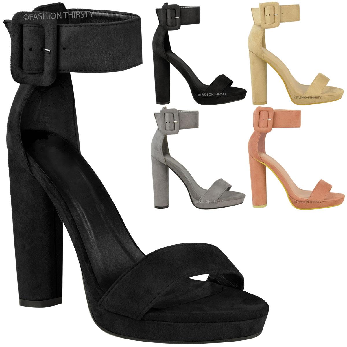 LicoTreasure - Zapatillas Mujer, Color Dorado, Talla 35