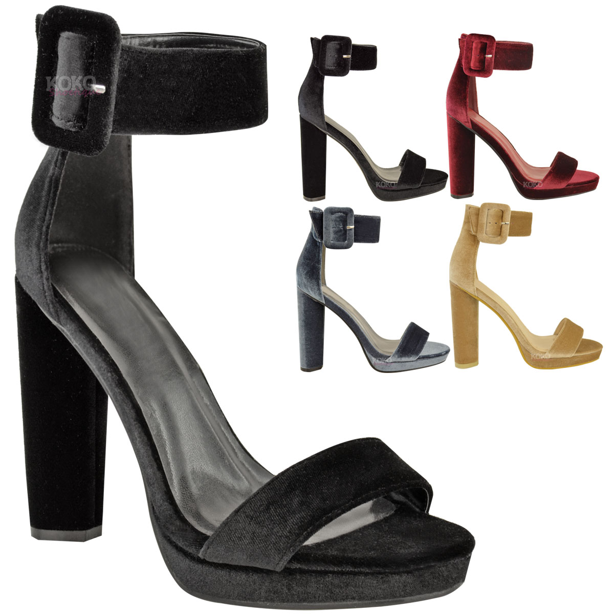 68 best Shoes high heels 2018 images on Pinterest Pumps 56