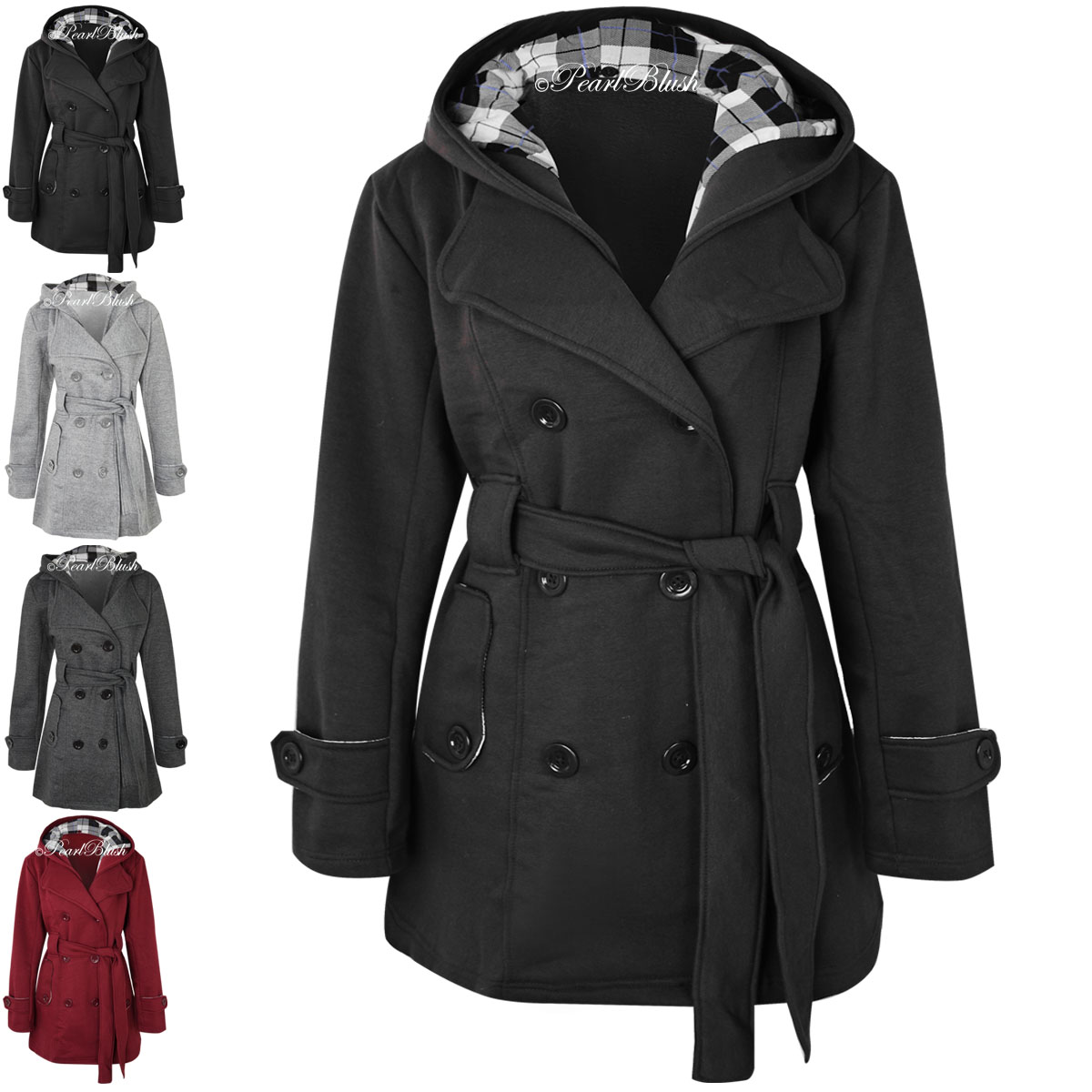 Find great deals on eBay for mac coat women. Shop with confidence.