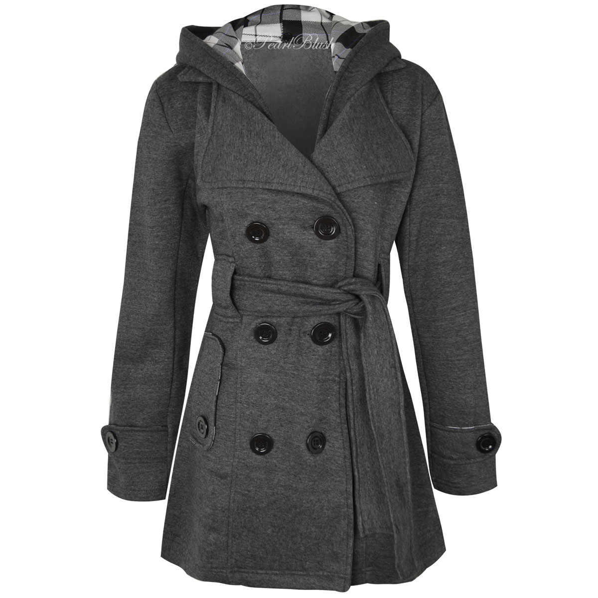 Women's New Double Breasted Coat Fit and Flare Ladies Mac Trench Winter Jacket. EUR 45,51 Compralo Subito 28d 7h. Vedi Dettagli. Women's New Double Breasted Coat Fit and Flare Ladies Mac Trench Winter Jacket. EUR 45,51 Compralo Subito 28d 7h. Vedi Dettagli. Ladies Casual White Cotton Thomas Burberry Jacket Size Medium.