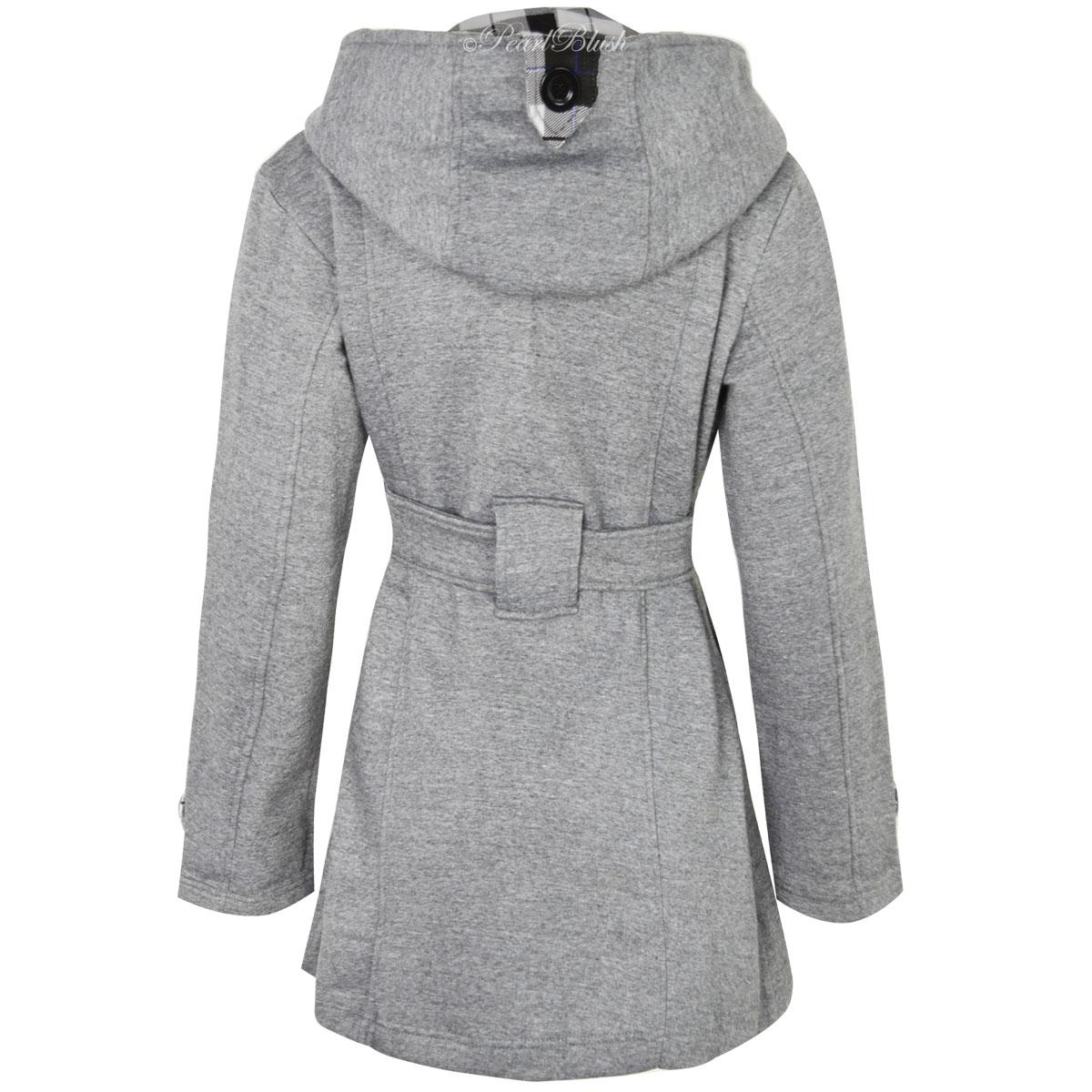 Mac coats women
