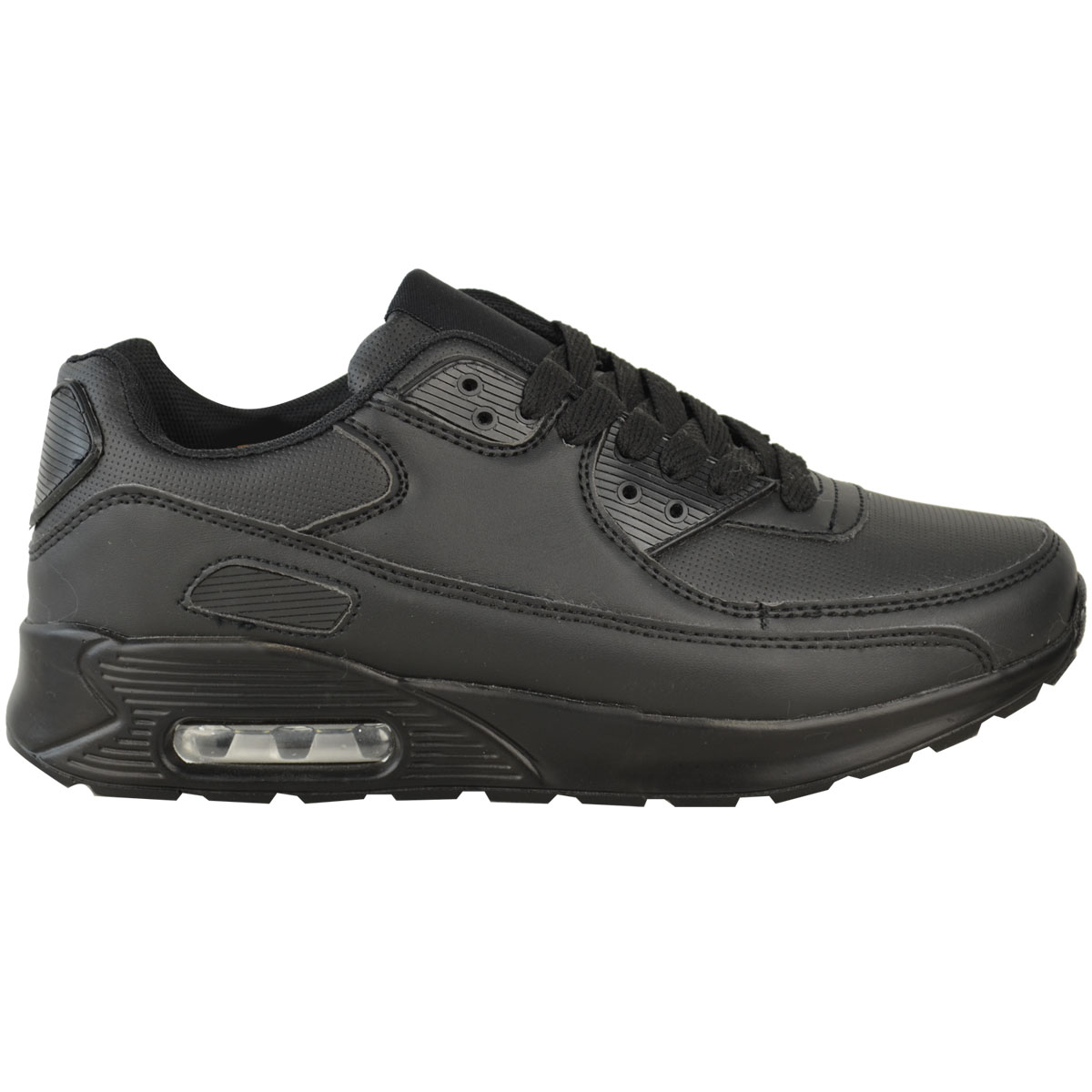Mens Athletic Walking Shoes