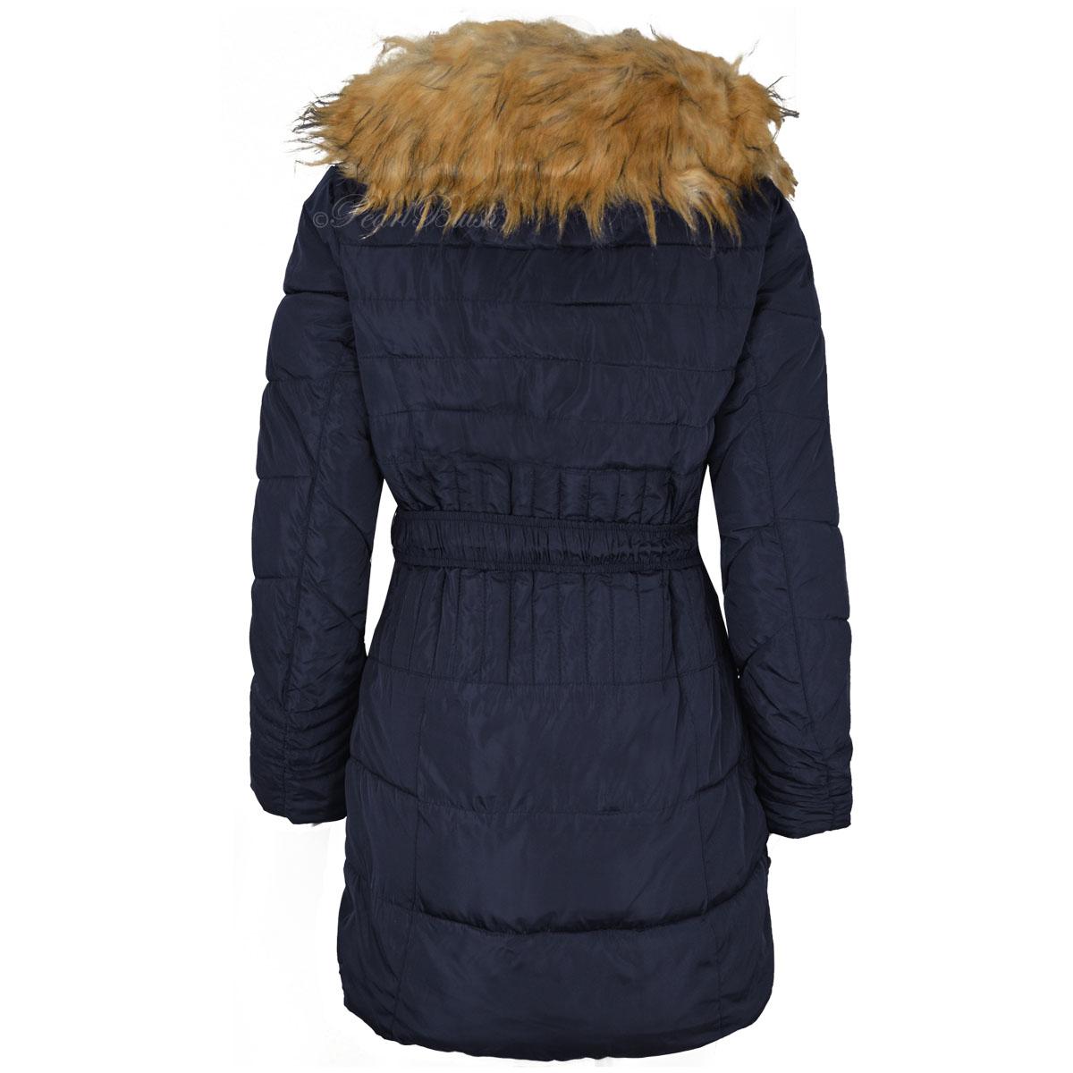 Womens winter coats australia