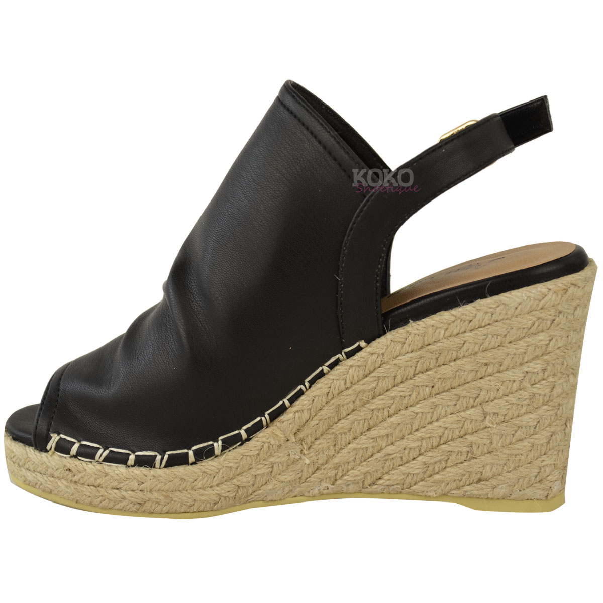 Find great deals on eBay for low wedge womens shoes. Shop with confidence.