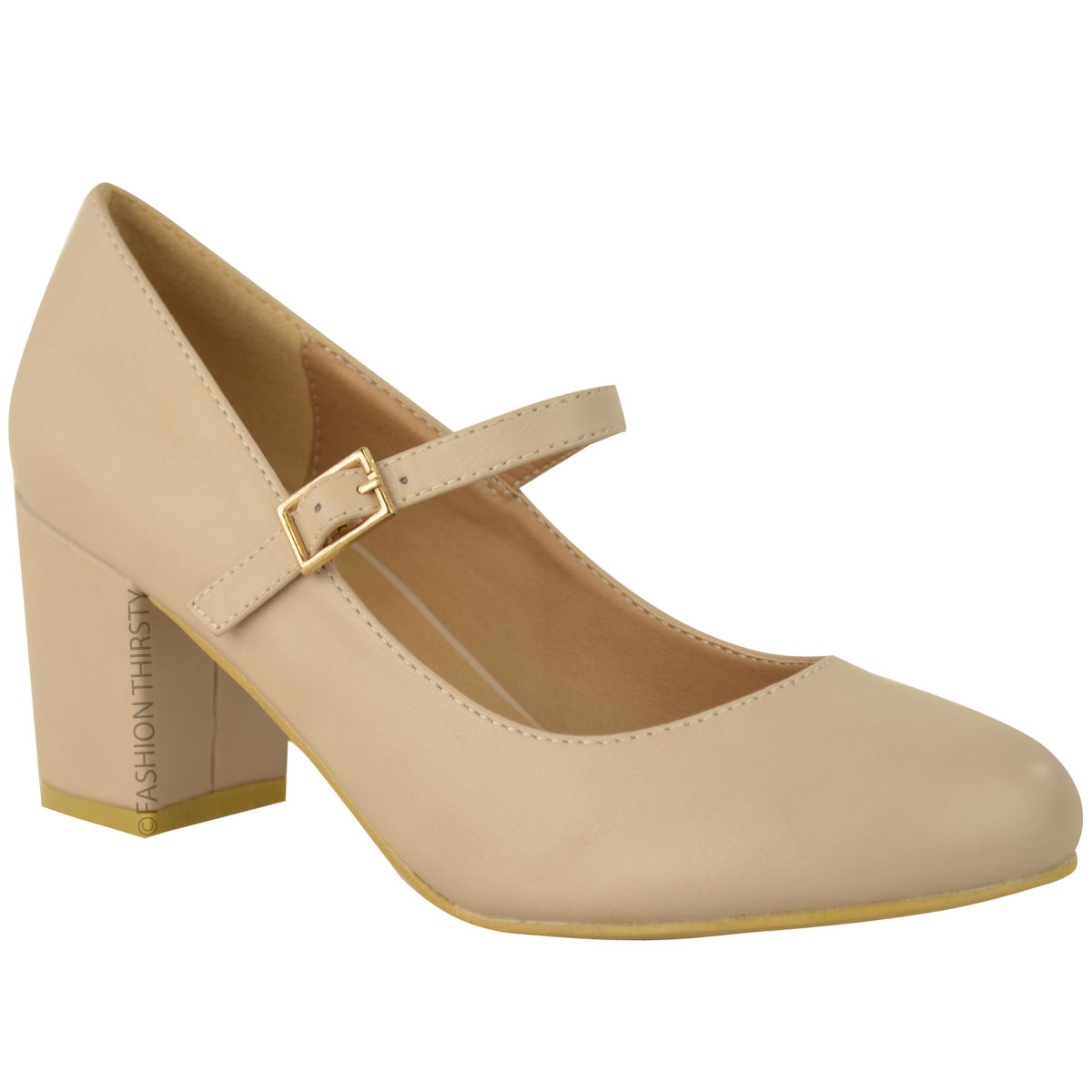 how to use a heel dolly