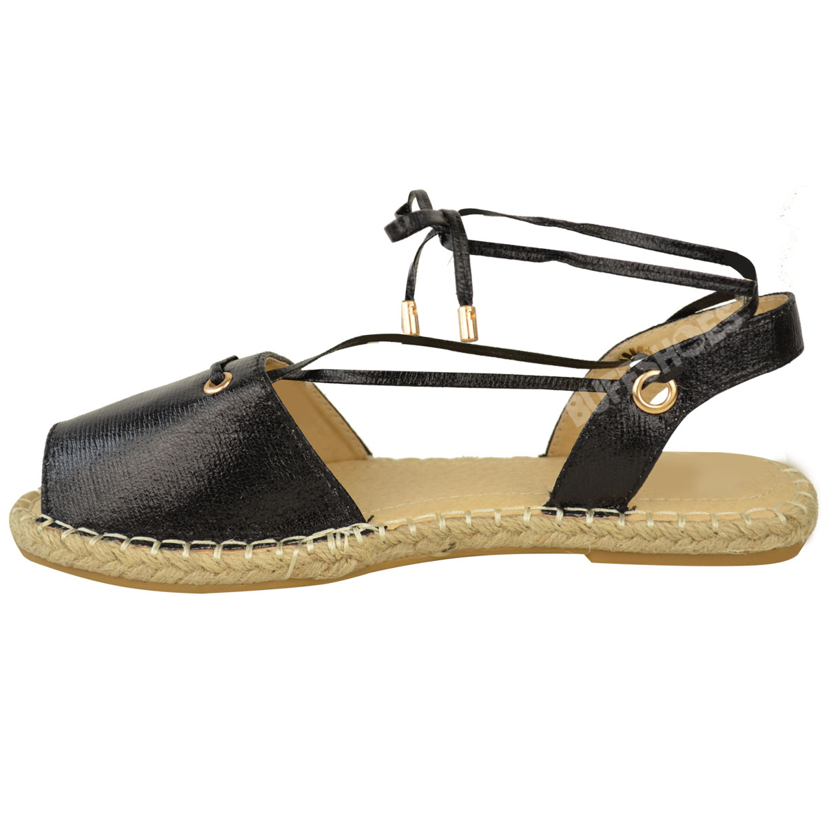 Free shipping on women's flats at coolmfilehj.cf Shop ballet flats, loafer flats, mule flats and black flats from the best brands including Tory Burch, TOMS, .