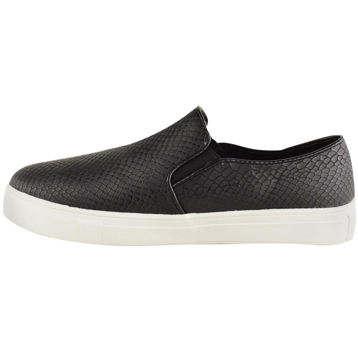 Effective Use Of Fashionable Cream Heels